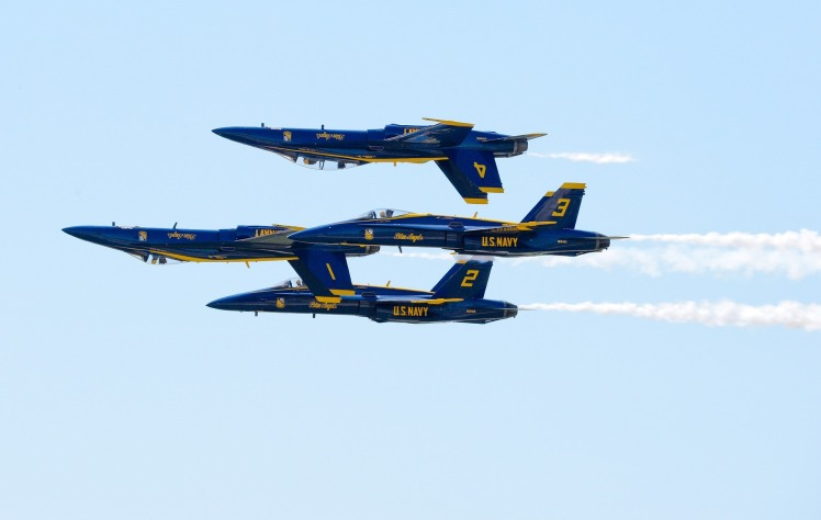 blue-angels-1245258_1920
